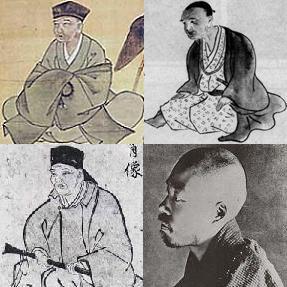 http://haikuguy.com/issa/masters.jpg